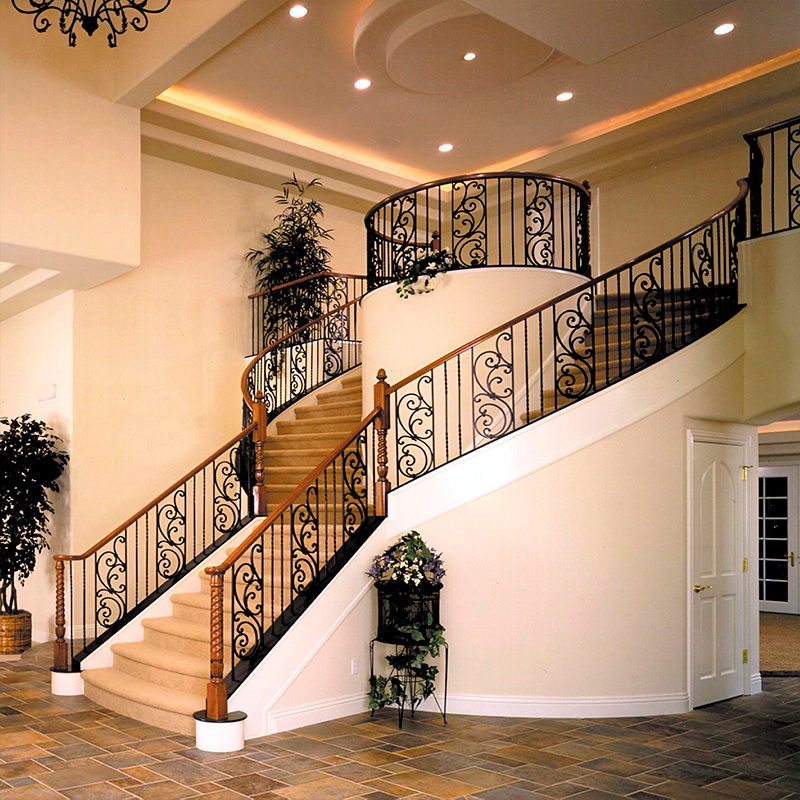 Картинки по дизайну лестниц